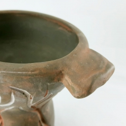 Copalera Akami