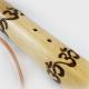 Origin Flute
