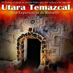 UTARA · TEMAZCAL