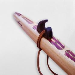 Wakan Flute