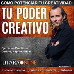 Tu Poder Creativo